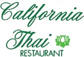 California Thai