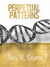 Perpetual                           Patterns