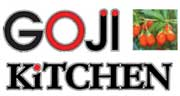 Goji Kitchen