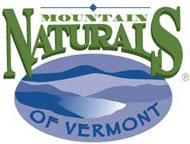 Mountain Naturals of Vermont