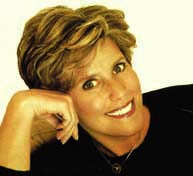 Suze Orman photo