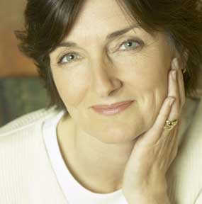 Menopause Symptoms and Common Sense Solutions